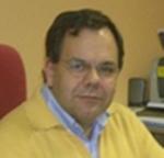 José Antonio Veiga Olivares Mediador Familiar Junta Castilla y León
