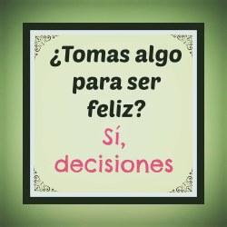 felicidad 2